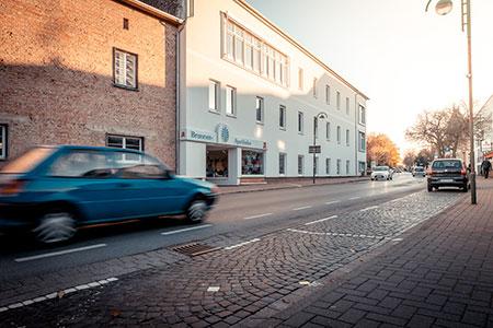 brunnenapotheke-20121114-7711